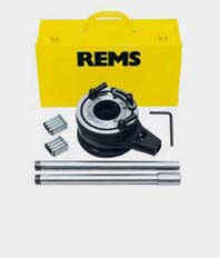REMS Radial